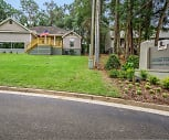 Grande Pointe Apartment Homes, Spanish Fort, AL