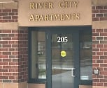 River City Apartments, New Prague, MN