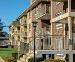 Windham Creek Apartments, Coral Hills, MD