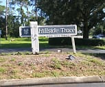 Hillside Trace Apartments, Spring Hill, FL