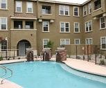 Matthew Henson Senior Apartments, Phoenix, AZ