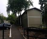 Park 19 Apartments, University Place, WA
