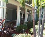 Cityside Condominiums, Century Village, FL