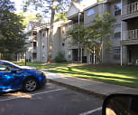 Spruce Creek Apartments, Oakland Academy, Portage, MI