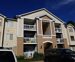 Burnt Oaks Apartments, 20714, MD