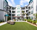50 Paramount, Sarasota, FL