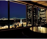 The Gateway Apartments & Townhomes, South Beach, San Francisco, CA