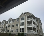 Coach Homes at Ridgefield Multi-Family Housing, 06877, CT