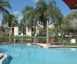 Sunscape Apartments, 33613, FL