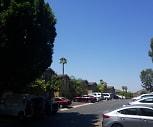 Bradley Arms Apartments, Magnolia Elementary School, El Cajon, CA