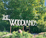 Woodlands of Knoxville, Eagleton Village, TN
