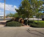 Somerset Village, 86409, AZ