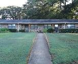 Candler East Apartments, Atlanta, GA