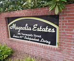 Magnolia Estates, 77013, TX