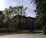 SEASONS Senior Apartments at Ontario Gateway Plaza, Ontario, CA