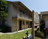 Royal Apartments, San Diego, CA