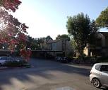 CLIPPER COVE, Garden Acres, CA