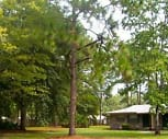 Southwest Villas, 32222, FL