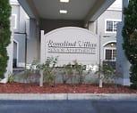 Rosalind Villas, Jacksonville, FL