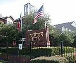 The Edison, West Garland, Garland, TX