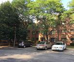 Ridge Dale Apartments, Greenfield, WI