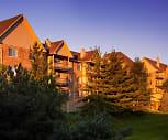 Wyndham Hill by Broadmoor, Elkhorn, NE