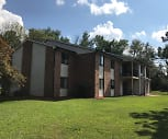 Shady Knoll Apartments, 47933, IN