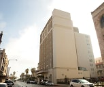2101 Church Street Apartments, Galveston, TX