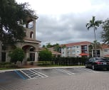 Eagles Landing, Miami Carol City Senior High School, Opa Locka, FL