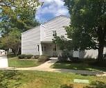Schoolhouse Road Estates, Pascack Valley, Old Tappan, NJ
