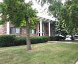 Somerset Manor East, 48312, MI