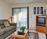 Forest Glen Apartments, 54241, WI