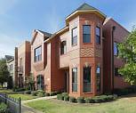 District Of Highland Village Lofts, Corinth, TX