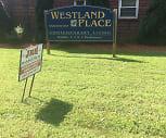Westland Place Contemporary Living, 06112, CT