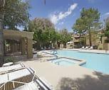 Hohokam Villas, 85284, AZ