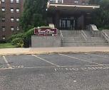 Court Plaza Senior Apartments, 11722, NY