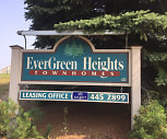EverGreen Heights Townhomes, Chaska, MN