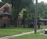 Lois Demby Terraces, 48141, MI