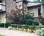 Main Image, Tammany Hills Apartments