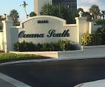 Oceana South Condominium II, Fort Pierce North, FL