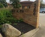 Heatherwood Lake Apartments, 44212, OH