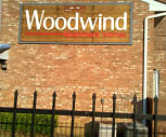 Wood Wind Condominiums, Townsell Elementary School, Irving, TX