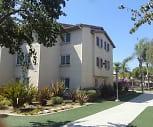 Fairbanks Ridge, San Diego, CA
