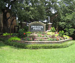 Preston Pointe, Midtown, Dallas, TX