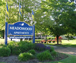 Meadowood, St John The Baptist School, Newburgh, IN