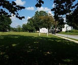 Vincent Heights, Owen J Roberts High School, Pottstown, PA