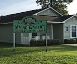 Magnolia Village, Forest Ridge Elementary School, Hernando, FL