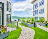 1177@Greystone Luxury Apartments, 10706, NY