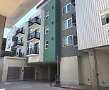 Lyric, Pleasant Hill, CA