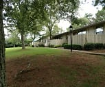 Burnsbrooke Apartments, 37303, TN